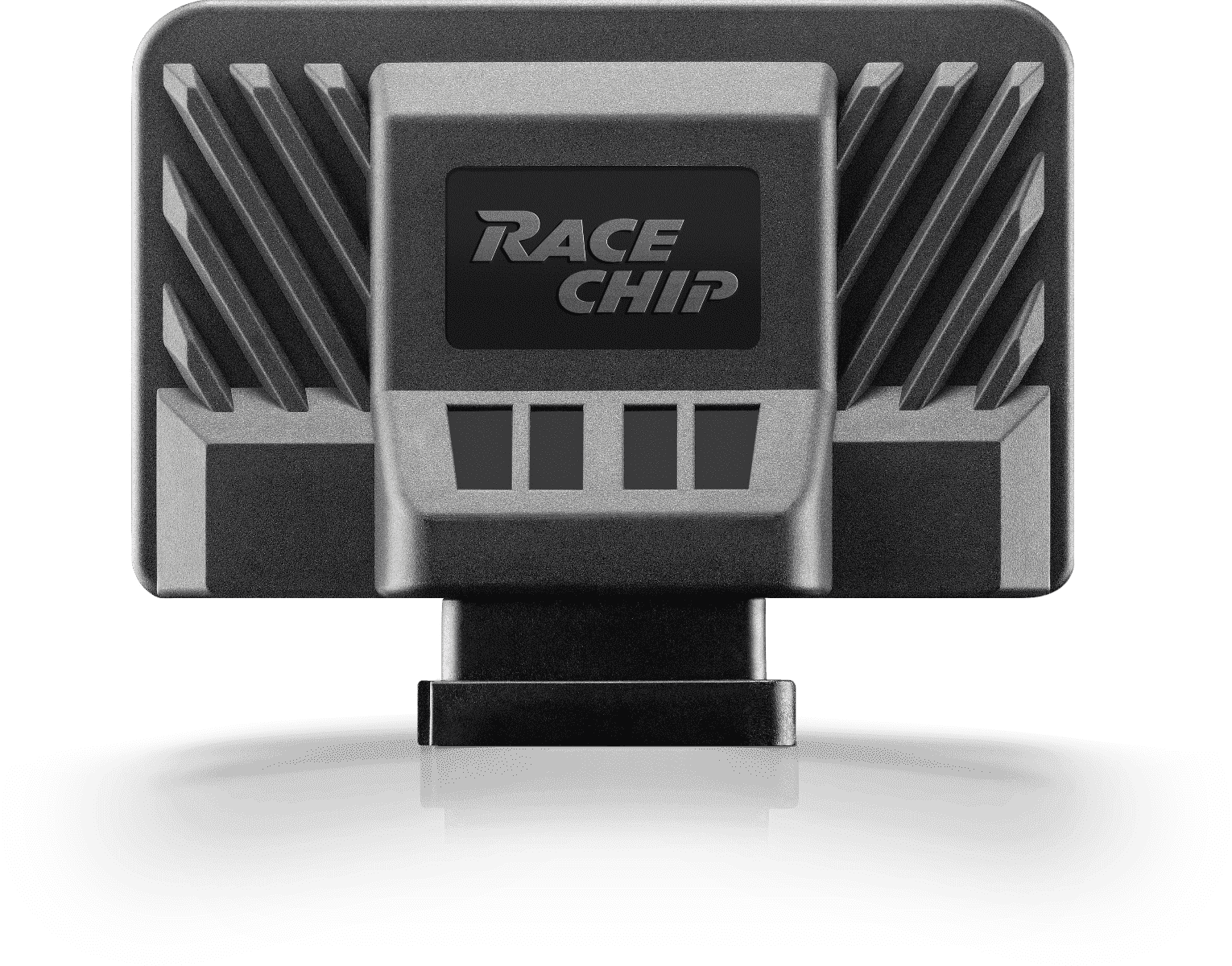 RaceChip Ultimate